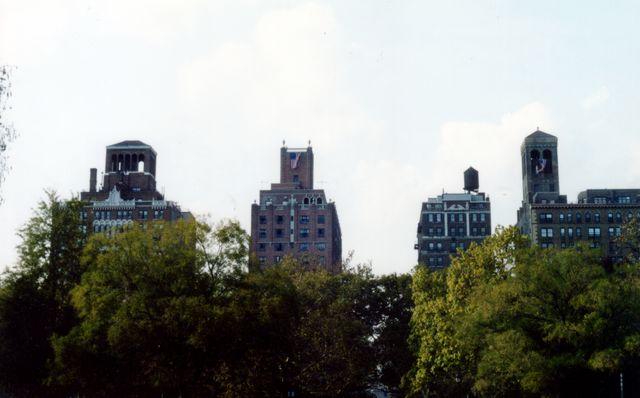 nyc-flags-buildings-wsp