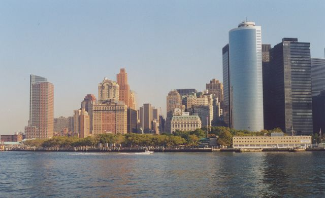 lower-manhattan-horizontal1