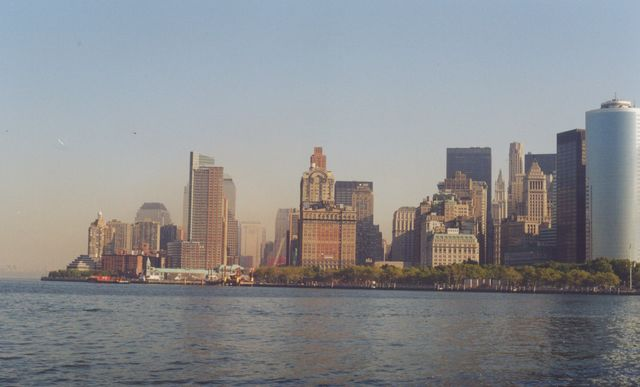 lower-manhattan-horizontal2