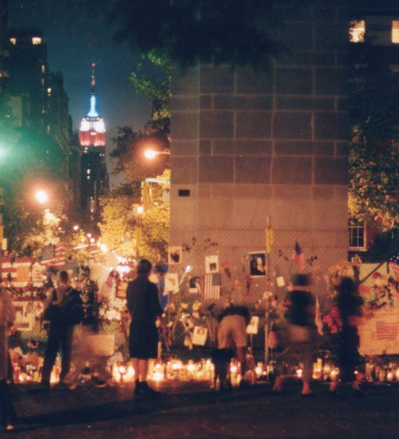 esb-wash-sq-5th-memorial