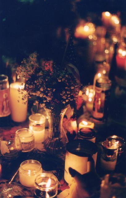 memorial-candles1