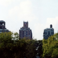 nyc-flags-buildings-wsp