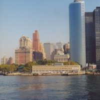 lower-manhattan-vertical1