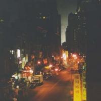 Deserted_Chinatown