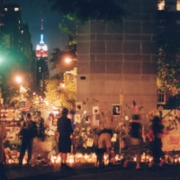 esb-wash-sq-5th-memorial