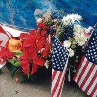 nyc-memorials-gz-108
